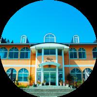 岩手県沿岸唯一の総合教習所